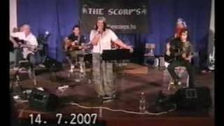 The Scorp