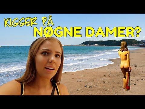 MINE SIDSTE 2 UGER I DANMARK #1