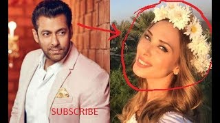 সালমান খান কি তাহলে বিবাহিত! বলিউডে তোলপার। Salman Khan is married!
