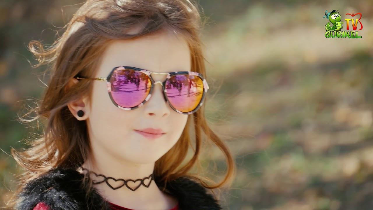 Mirela Colesnic - Super Model (Picaturi Muzicale)
