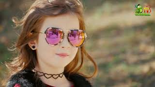 Download Video Mirela Colesnic - Super Model (Picaturi Muzicale) MP3 3GP MP4