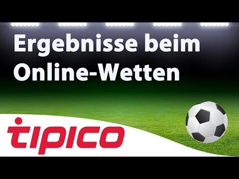 Fußball Sportwetten - Tipps und Tricks von YouTube · HD · Dauer:  15 Minuten 37 Sekunden  · 29000+ Aufrufe · hochgeladen am 18/12/2015 · hochgeladen von Wettscheine