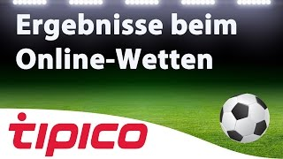Bundesliga prognose 22