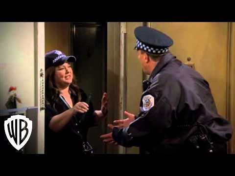 Mike & Molly: The Complete Fourth Season - Conflict Resolution