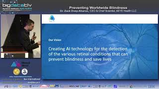 Dr. zack dvey-aharon, ceo aeye health llc preventing worldwide blindness organizer: itex exhibitions | 3 nirim st. tel-aviv 972.3.6882929 www.itex.co.il ...