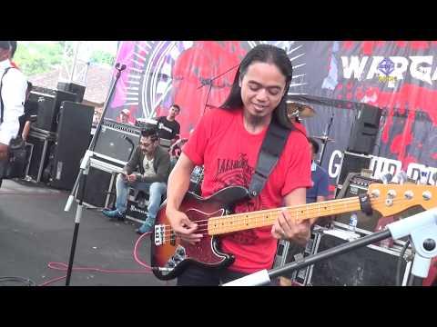 Kasta Cinta   Anjar Agustin Feat Sodiq MONATA Bancak 2018