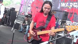 Download Video Kasta Cinta   Anjar Agustin Feat Sodiq MONATA Bancak 2018 MP3 3GP MP4