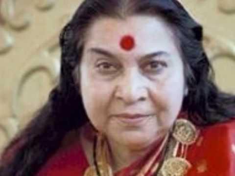 Healing Photograph - Shri Dhanvantri Swarupa