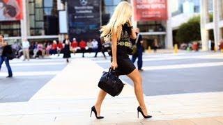 Fashion Diary :: New York Fashion Week