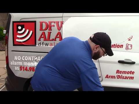 Make More Money Detailing - Vinyl Car Wrap Removal!