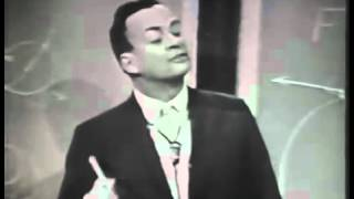 Richard Feynman on how to weight the Earth