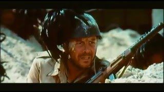 War Movies English Hollywood High Rating - Battle History Drama