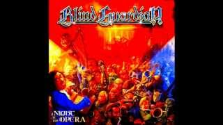 Blind Guardian - Punishment Divine