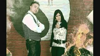 Jatt | Miss Pooja & Mr. Cheena | Full Music Video 2014