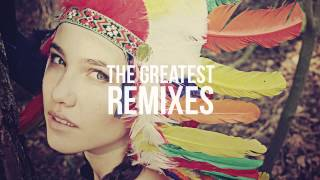 Young Empires - The Gates (Ride The Universe Remix)