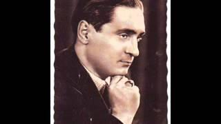 Carlo Buti - Serenata fiorentina