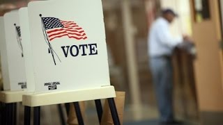 How do election recounts works?