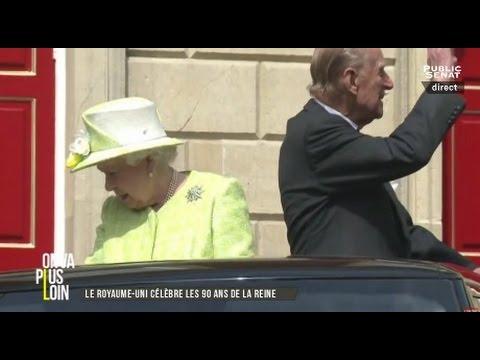 On va plus loin : Emmanuel Macron / Politique éclatée / Joann Sfar / pesticides (21/04/2016)