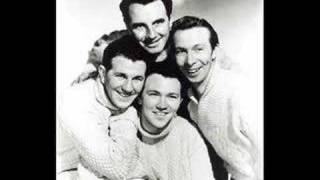 Clancy brothers and Tommy Makem - God bless England