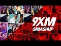 xm Smashup  Party Song Mashup World Music Day Speciaal Dj Rink Vdj Jakaria  Mp3 - Mp4 Download
