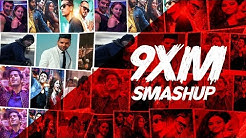 Download DJ RINK 9XM smashup world music day special mp3
