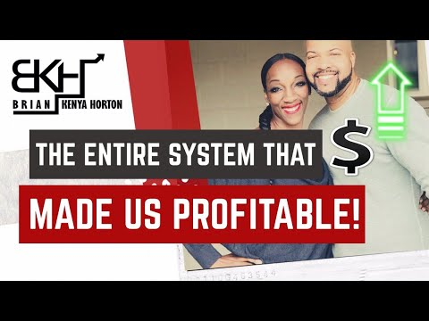 The ONLY Forex Trading Course You Will Ever Need! #BKForexAcademy
