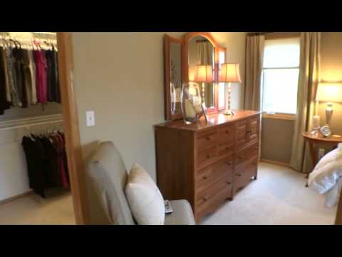 1268 S 50th Place, West Des Moines, IA - Home for Sale