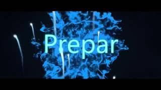 Как установить Prepar3D V3?