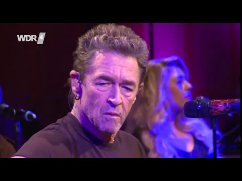 Die perfekte Kombination- Peter Maffay & Pascal Kravetz Unplugged |Tabaluga-Es lebe die Freundschaft
