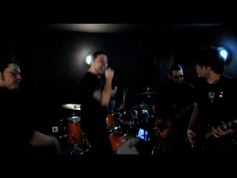slowlikefire - My Name is Billie Jean Davy (Official Video)