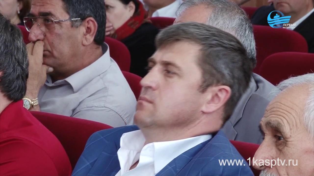 В Каспийске пропали две несовершеннолетние девушки