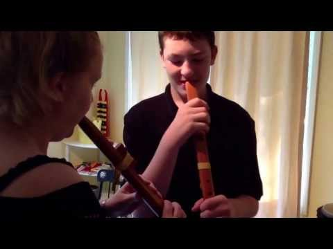 Music Therapy for communication with an adolescent who is non-verbal. www.harmonymusicstudionw.com