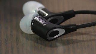 Video Klipsch's R6i in-ear headphones: Ace of bass download MP3, 3GP, MP4, WEBM, AVI, FLV Juli 2018