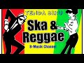 Tenda Biru  Cover Versi Reggae Ska