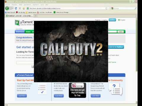 How to make a cod2 server without portforwarding+ listed in the browser list