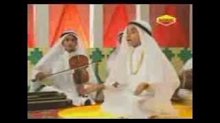 Suay Tayba Chala Hae Safina   Raees Anees Sabri   YouTube h263