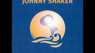 "Three ""n"" One Presents  Johnny Shaker - Pearl River (Vocal Mix) (feat. Serial Diva)"