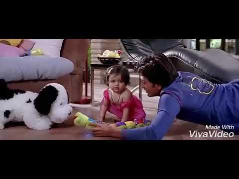 Meri Duniya Tu Hi Re Heyy Baby Akshay Kumar (Lovely Song) WhatsApp Status