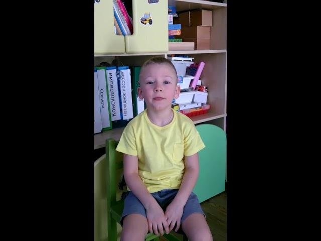 Изображение предпросмотра прочтения – ЕгорПершин читает произведение «Бумажный ледокол» ПетраАлексеевичаСинявского