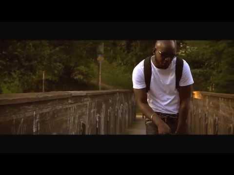Phantom IMC   Money Pree (Official Music Video) 2015