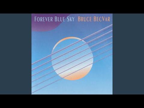 Forever Blue Sky
