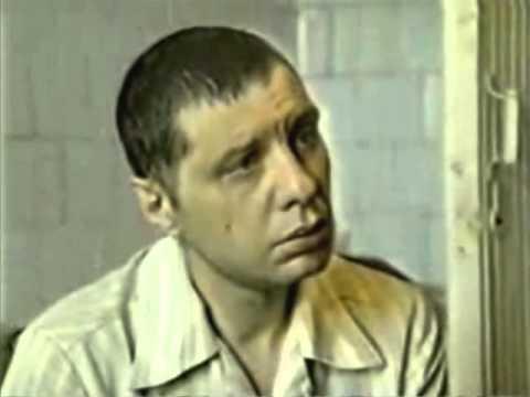 Новости челябинской области фсин россии