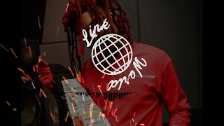 """[FREE] Lil Keed x 21 Savage x Young Nudy Type Beat """"LONG LIVE MEXICO"""" 2019"""