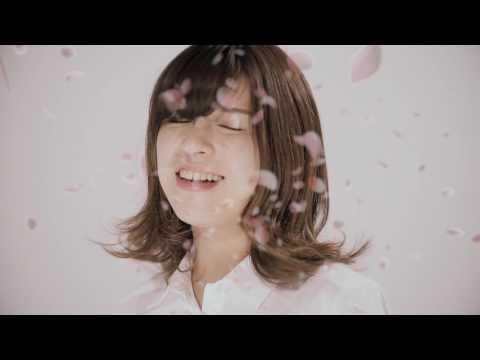 本格的日本産プログレッシヴ・ロック・バンド MIZUKI da Fantasia(ミズキ・ダ・ファンタジーア)