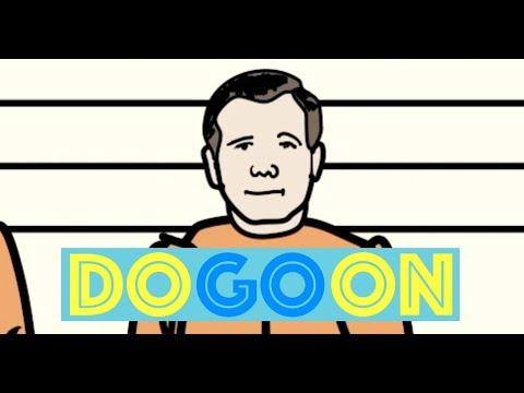 Do Go On About Yuri Gagarin Feat. Naomi Higgins