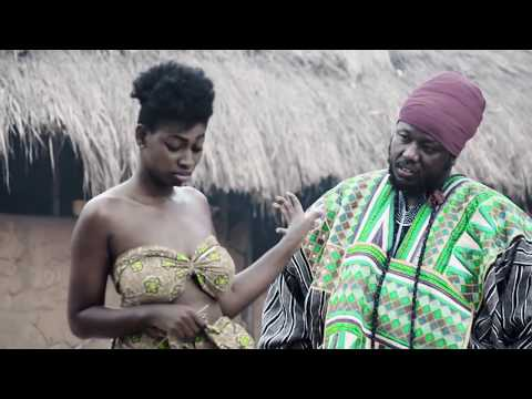 BLAKK RASTA -  DEDE [OFFICIAL VIDEO]