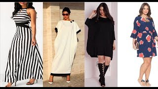 видео С чем носить облегающее платье: 88 фото / Для какой фигуры подойдет