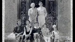 Eddie Cantor - Doodle-Doo-Doo - 1924