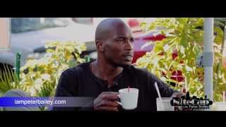 Popular Evelyn Lozada & Chad Ochocinco videos
