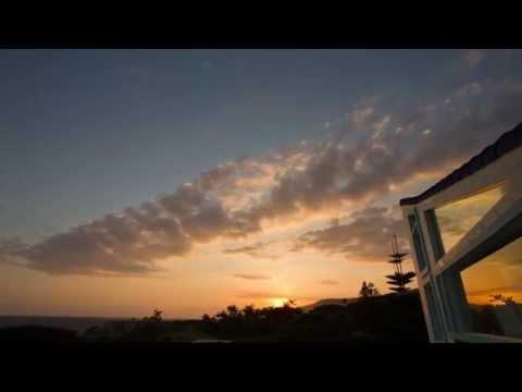 California Time Lapse   Highlights Travel to California  Tourist Destination